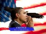 obama_imperio