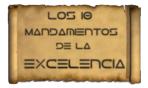 pergamino-10mandamientos-VE_thumb[3]