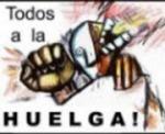 todos_a_la_huelga