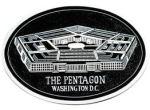 USA El Pentagono