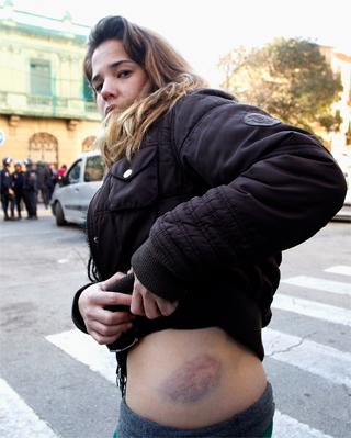 prostitutas mas baratas de madrid mariano rajoy prostitutas